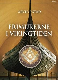 Freemasonry in Viking times