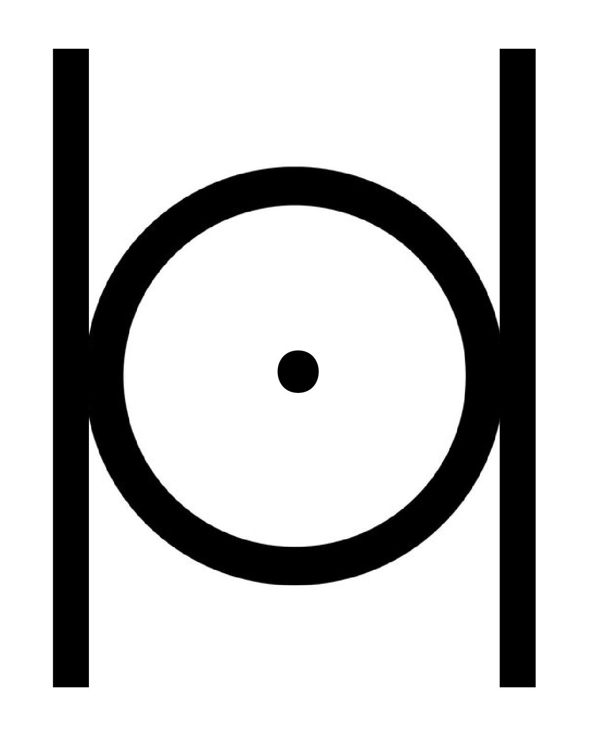 pointwithinacircle